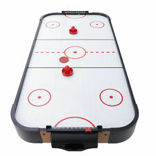Ice Hockey Table Top Hockey Game for Kids & Adults Fun Family Party Gift