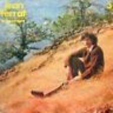 LP GATEFOLD JEAN FERRAT - LA MONTAGNE / excellent état