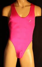 NEU JP-beach Rio Body String Body Männer Badeanzug Tanga *FARBE WÄHLBAR* S-XL