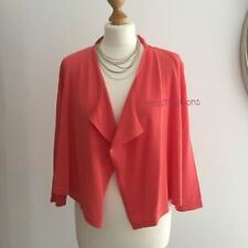 Marks and Spencer Summer Cardigans for Women