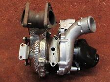 059145874T Turbolader 3,0 V6 TDi Audi A4 8K A6 4G A5 A8 4H Q5 Q7 VW Touareg 7P