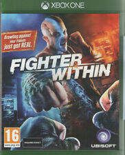 Fighter Within ( Xbox One )