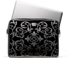 "ACME Made ""Smart Laptop CASE Sleeve BAG For MacBook Pro 15"" RRP £49.99"