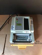 Data I/O Flash FlashPak NPS-51 901-0121-009  DATA IO MODEL NPS-51