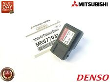 MITSUBISHI L200 PAJERO 2.5 TD 3.2 DID AIR INTAKE TURBO BOOST PRESSURE MAP SENSOR