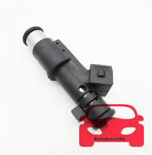 Fuel Injector 01F003A For Peugeot 206 307 407 607 806 807 Expert Citroen 2.0/16V