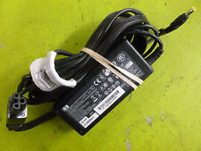 65W AC Adapter for HP Pavilion DV2000 DV6000 DV6500 DV6700 DV9000+Cord GENUINE