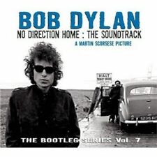 Bob Dylan - Bootleg Series Vol.7 1959-66 (NEW CD)