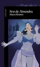 Son de Almendra / Dancing to Almendra (Spanish Edi