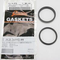 James Gasket 27002-89 Carb to Manifold Seal