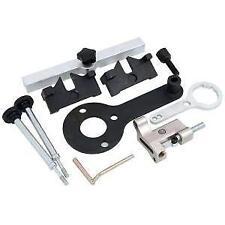 Bmw (n63/n74/s63) Engine Timing Tool Kit