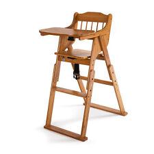 baby tenda high chair. top ikea spoling high chair with baby tenda