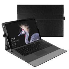 Microsoft Surface Pro 2017/ Pro 4/3 Case Portfolio Business Stand Anti scratch
