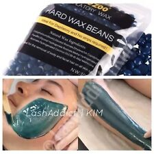 Hard Wax Beads Beans Waxing Hair Removal Brazilian No Strip Wax US SELLER