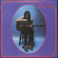 NICK DRAKE-BRYTER LAYTER-JAPAN MINI LP SHM-CD Ltd/Ed G00