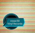 voxac50