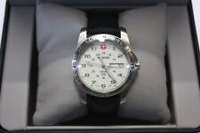 """WENGER (Ref.72550)-Reloj Suizo UNISEX Modelo """"Alpine Field"""""""