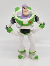 "Disney Toy Story Buzz Lightyear 3"" PVC Loose Figure"