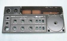 ICOM IC-221 Front Panel F/S