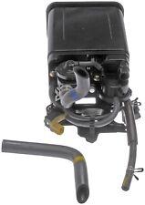 Vapor Canister Dorman 911-630