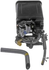 Vapor Canister Dorman 911-630 fits 00-03 Toyota Camry 3.0L-V6