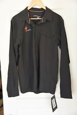 Specialized Racing Cycling Arcteryx Skyline LS Men's Medium Longsleeve T-Shirt
