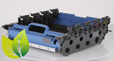 Hochwertiges Rebuilt Trommel-Set DR-321CL BK/C/M/Y ersetzt Brother DR-321CL