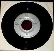 DECATUR PARK SINGERS 1981~RARE PRIVATE DISCO FUNK 45 BREAKS~SOUNDS FANTASTIC~mp3