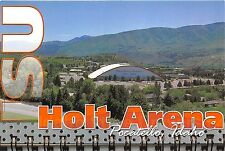 B22653 Stades Estade Stadium Pocatello Idaho Holt Arena   sport