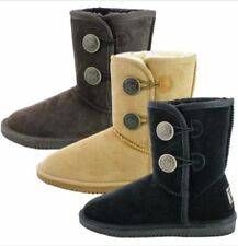UGG Australia Slippers for Women