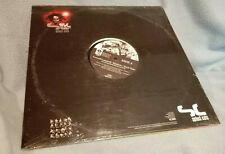 Cornell Campbell - Bandulu / Hard Time Ranking Dread Vinyl Select Cuts
