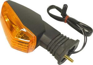 347952 Rear Left Indicator for Suzuki GSXR600/750 K4-K5, GSXR1000 K3-K4