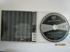 The Black Crowes – Wiser Time Label: American Recordings 74321 272 CD Single