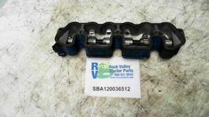 Ford Rocker Arm Assy SBA120036512
