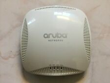 Aruba IAP-205-US Wireless Network Access Point 802.11ac (Instant Model)