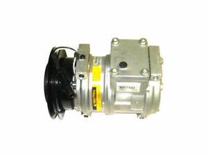 For 1999-2004 Chrysler 300M A/C Compressor 24511PH 2002 2000 2001 2003 3.5L V6