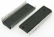 CXA2133BS Original New Sony Integrated Circuit
