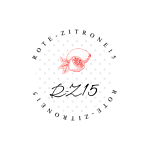 rote-zitrone15