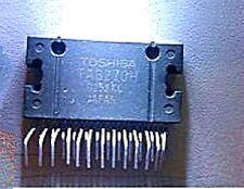TOSHIBA TA8270HQ ZIP-25