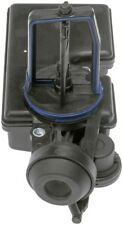 Intake Manifold Runner Control Valve Dorman 911-900