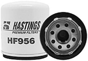 Auto Trans Filter Kit-Transmission Filter Hastings HF956