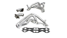 1994-1996 Chevrolet Impala SS 5.7L BBK Shorty Tuned Length Exhaust Headers