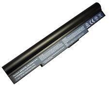 8 Cells Battery For Acer Aspire Ethos 8943G-9429 8943G-9319 8943G-9692 8950G