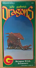 Grenadier Dragon Lords - 9903 Dragon with Treasure (Mint, Sealed)