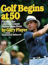 Illustrated Sports Golf Paperback Books