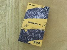 ULEFONE ARMOR X7 PRO Android Phone (OS: 10)