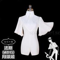 Tian Guan Ci Fu Xie Lian 太子悦神 Prince Gold Mask Cosplay Prop BL Novel Accessories