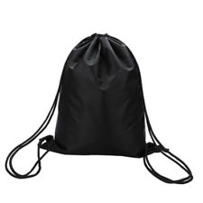 3f8ce496dd Gym Bags for sale
