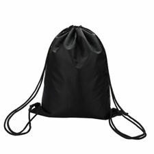 4989772d3 Gym Bags for sale | eBay