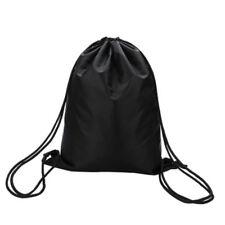 Drawstring Gym Bags